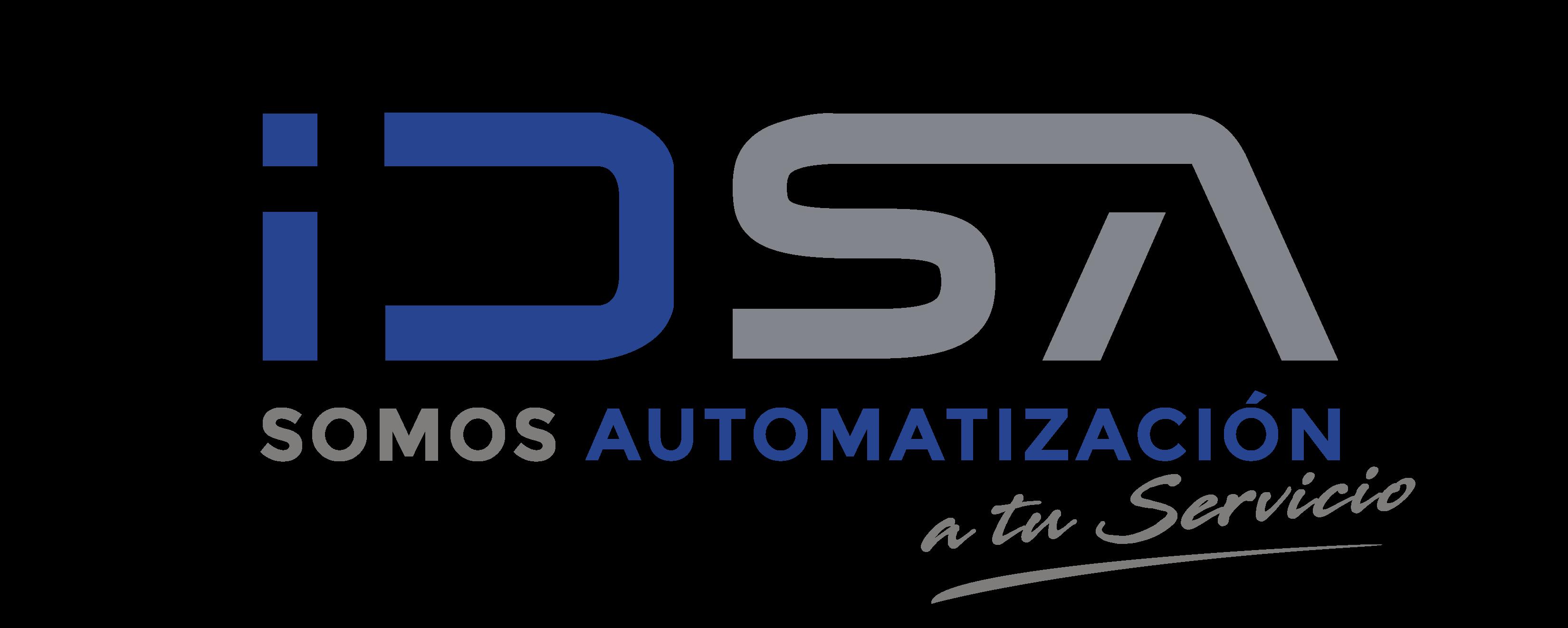 Automatización en El Salvador