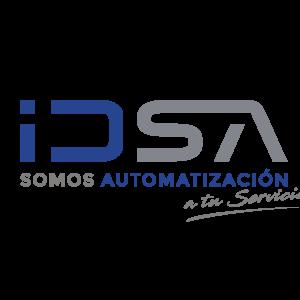 Grupo IDSA Automatización El Salvador