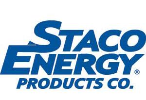 staco energy