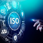 Beneficios de Implementar Normas ISO